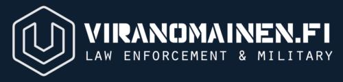 Viranomainen_Logo