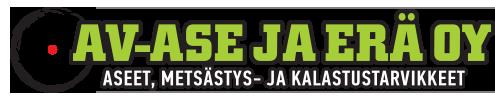 av-ase-logo