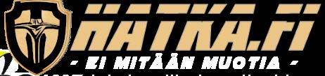 hatka-logo