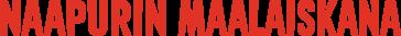 naapurin-maalaiskana-logo
