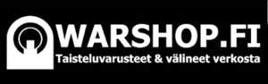 warshop-logo